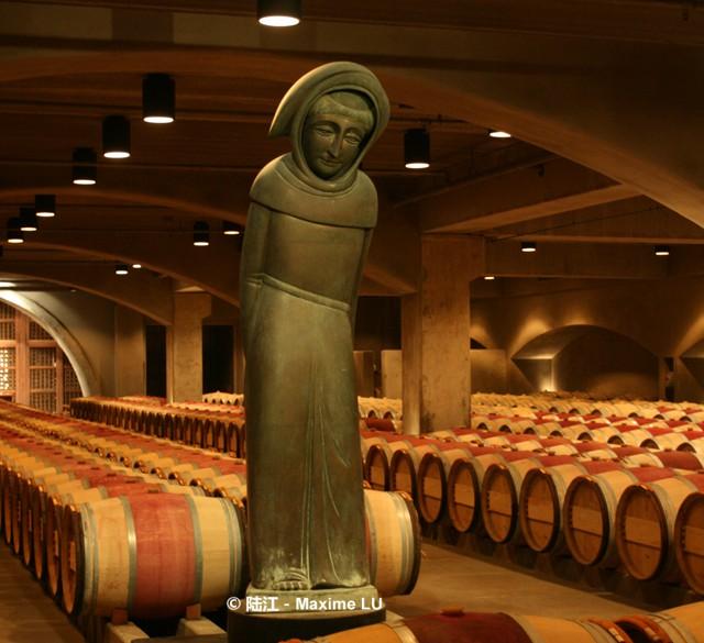 CWI加州葡萄酒协会大师班即将举行(哈尔滨,长春,沈阳)