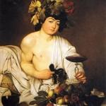 埃及酒神VS希腊酒神VS罗马酒神