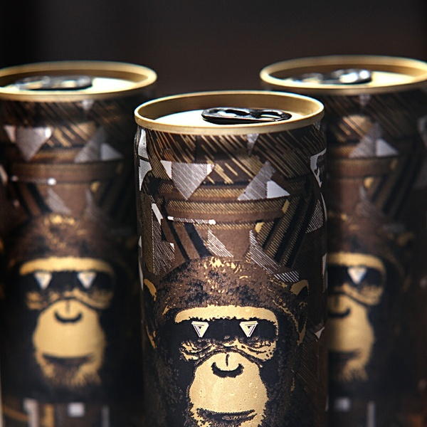 Infinite-Monkey-Theorem-Back-Alley-wine-in-cans