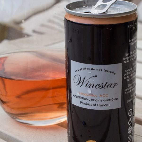 Winestar_blikje_wijn_rose-600x600
