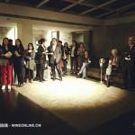 佳士得2015年伯恩济贫院拍卖预展之勃艮第葡萄酒品鉴会在京举行