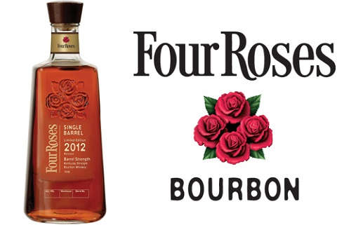 Four-Roses2012_0619
