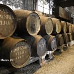 """万欧兰葡萄酒俱乐部系列138,""""年份波特垂直品鉴,及顶级庄Quinta do Noval 1966年份"""""""