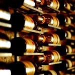 波尔多特级葡萄酒联合会UGCB品鉴会最强攻略