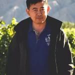 李德美:中国消费者没有必须接受葡萄酒的理由