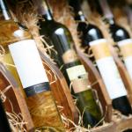 葡萄酒观察家百大葡萄酒完整名单新鲜出炉