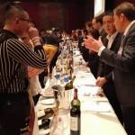 2015波尔多特级葡萄酒联合会UGCB巡展在京开幕