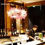 宝禄爵香槟品鉴会在京举行