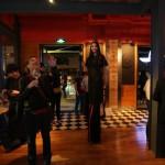 波尔多葡萄酒协会的第六家酒吧即将在福冈开业