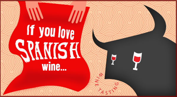 用美酒为2015年的最后一个月做纪念——里奥哈葡萄酒巡展