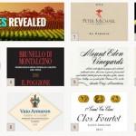重磅!2015Wine Spectator年度百大葡萄酒之top10发布