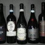 """万欧兰葡萄酒俱乐部系列139,""""Valpolicella产区课,从意大利瑰宝Amarone到Ripasso"""""""