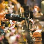 不要对中国进口葡萄酒增长的数据过分乐观
