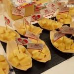 ADVANTAGE AUSTRIA奥地利奶酪品鉴活动大获好评
