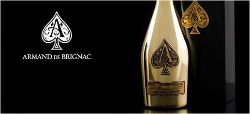 Armand-de-Brignac-Brut-Gold