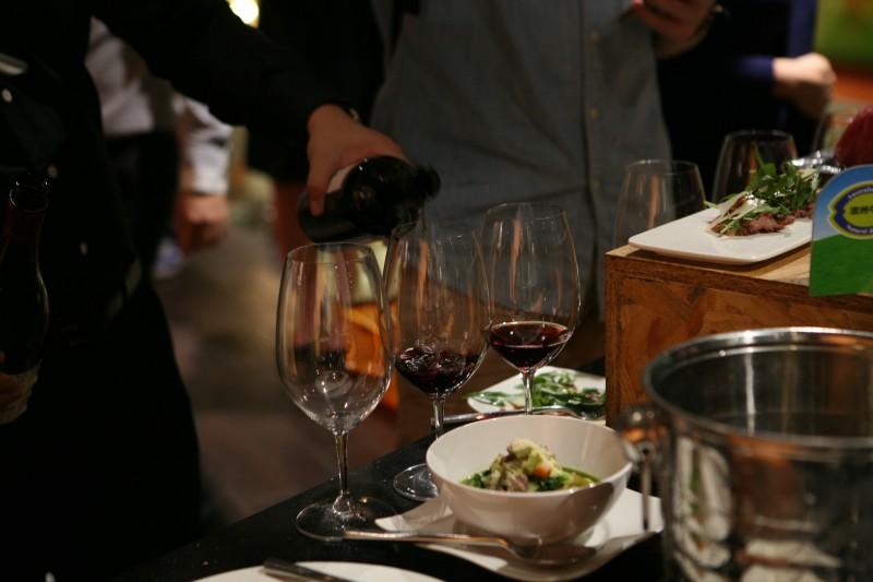 2015城市超市澳洲优质葡萄酒与牛羊肉推广周即将开幕