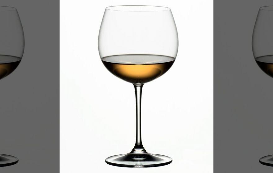 MontrachetGlass