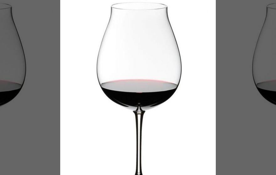 PinotNoirGlass