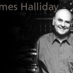 澳洲葡萄酒第一人James Halliday的2015 Top 100 榜单