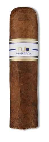 nub-cameroon