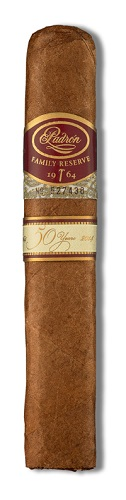 padron-family-reserve