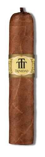 trinidad-vigia