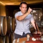以色列葡萄酒行业卷入民族争端