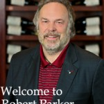 罗伯特帕克推出《2015年最佳葡萄酒50强》酒单