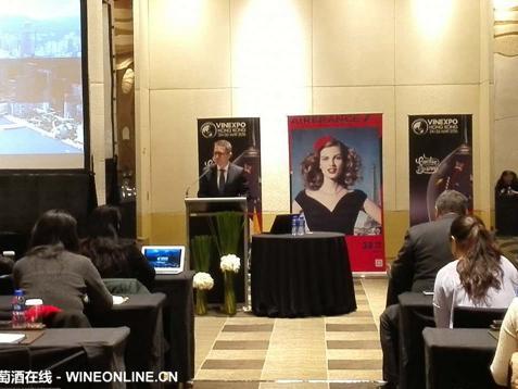 IWSR发布最新中国酒类市场概况和展望