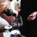 2016绝对不会发生的葡萄酒大事件