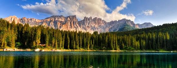 Alto-Adige (2)