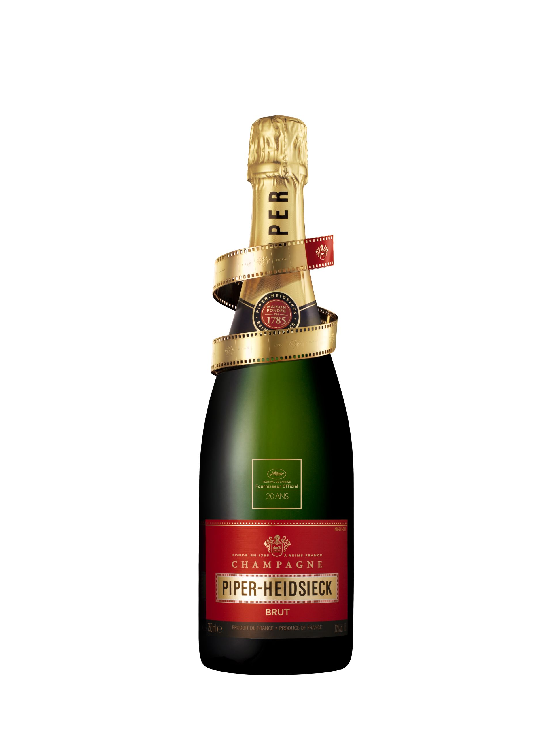 Piper-Heidsieck_Sonderedition-Cannes