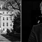 玛歌酒庄总经理Paul Pontallier辞世