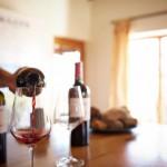 简希斯罗宾逊眼中的中国葡萄酒市场