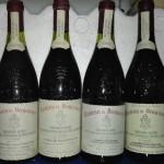 """万欧兰葡萄酒俱乐部系列143活动预告""""教皇新堡标杆Beaucastel垂直品鉴"""""""