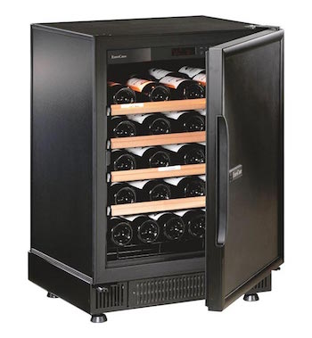 EuroCave-Compact-Wine-Cabinet-V059