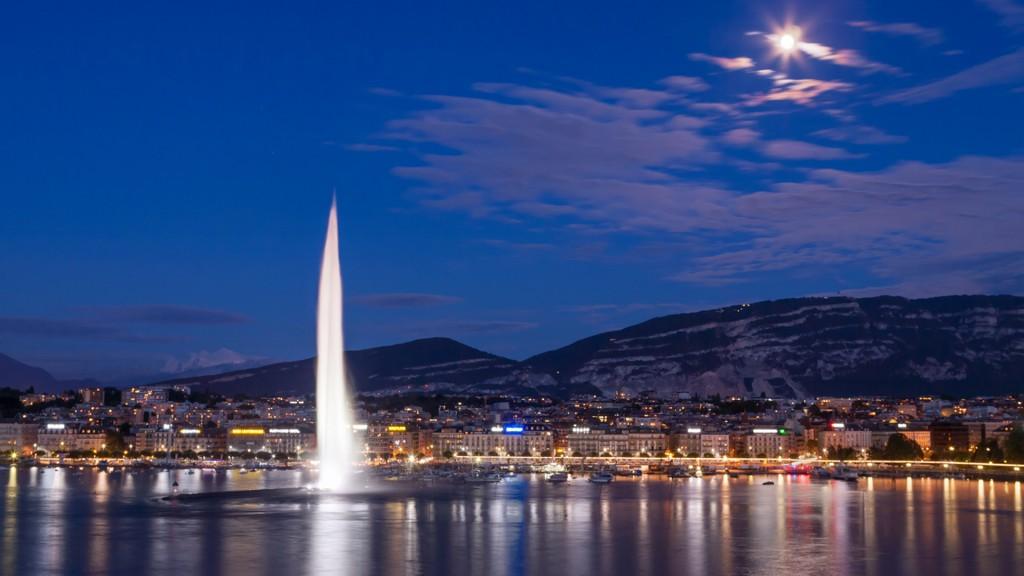 Geneva-by-Night-1024x576