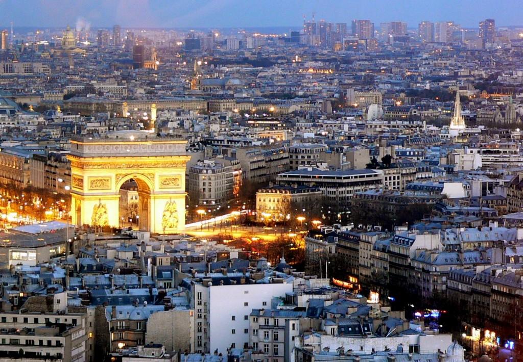 Paris-0792-1024x710