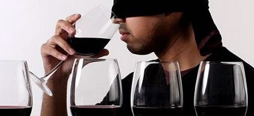 那些既是葡萄酒大师又是侍酒师大师的是什么怪物