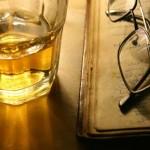 威士忌喝法大全