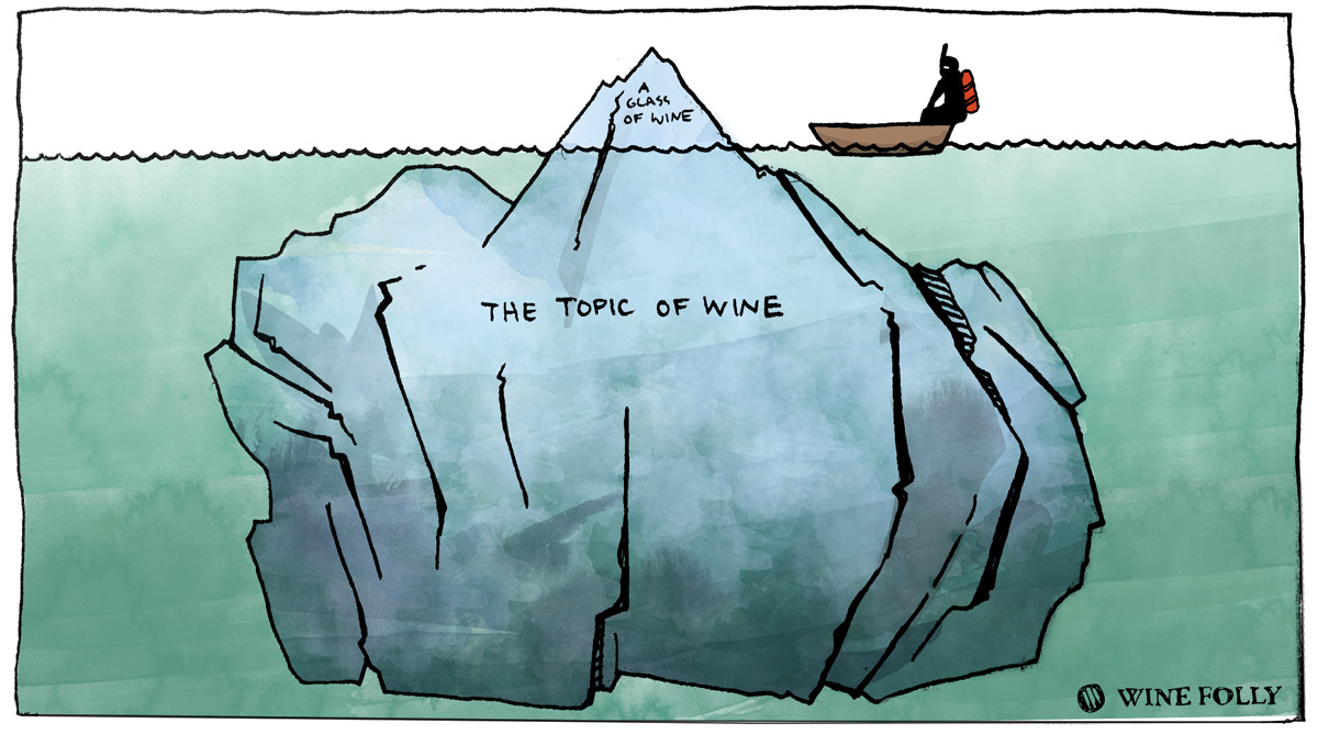 topic-of-wine-folly