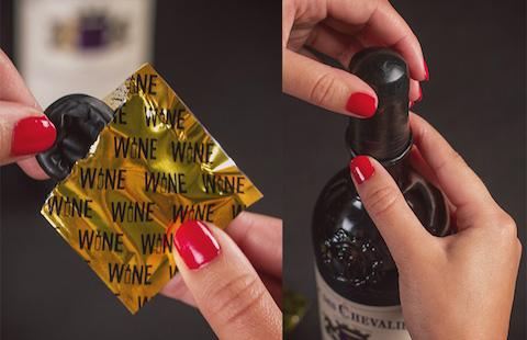 wine-bottle-condoms-xl
