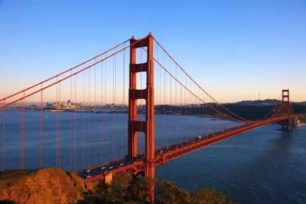 官方|拨开进口数据迷雾,2015加州酒在华销量持续增长!