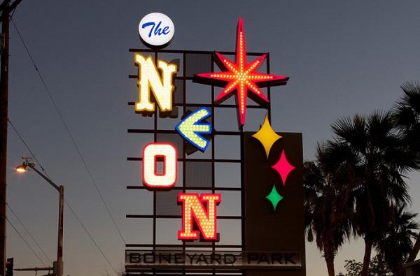 NeonBoneyard-700x461