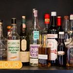 酒柜里的16瓶奇葩,你喝过吗