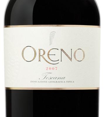 oreno-wine-355x400