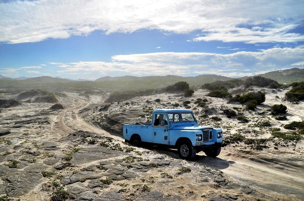 Walker-Bay-South-Africa