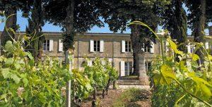 25483-650x330-autre-chateau-guerry-cotes-de-bourg