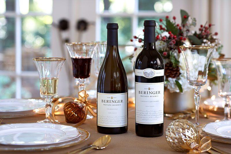 嘉里一酒香宣布与富邑葡萄酒集团达成经销合作伙伴关系