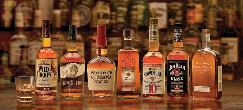 FL_Bourbon-Bottles